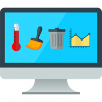 Download System Toolkit 4 for Mac
