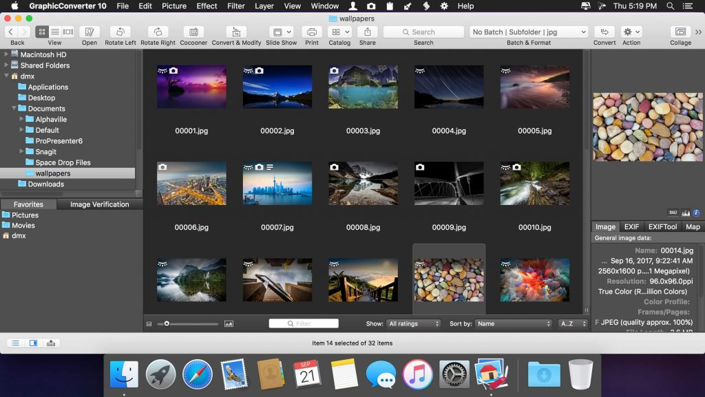 GraphicConverter-11-for-DMG-Free-Download