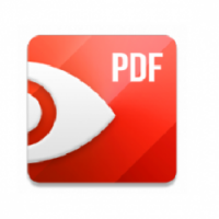 PDF-Expert-2-For-Free-Download