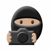 PictureCode-Photo-Ninja-for-Free-Download