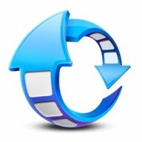 Swift-Converter-4-for-Free-Download