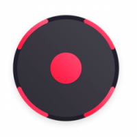 TunesKit-Screen-Recorder-for-Free-Download