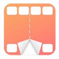 TunesKit-Video-Cutter-2-for-Free-Download