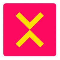 Twixl-Publisher-Pro-11-Free-Download