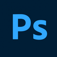 Adobe Photoshop 2021 v22.5 with Neural Filters for Mac Free Download