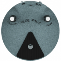 Audiority-Blue-Face-for-Free-Download
