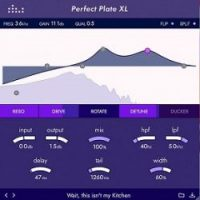 Denise-Audio-Perfect-Plate-XL-for-Mac-Free-Download
