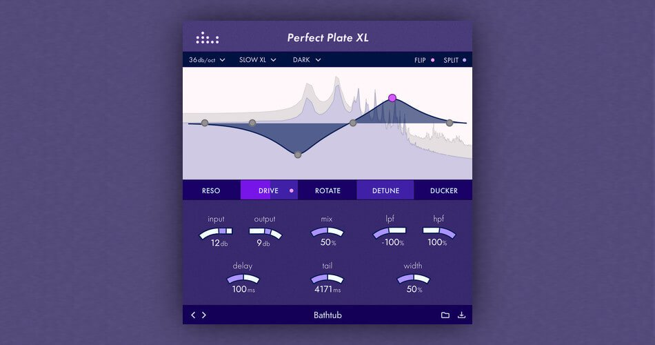 Denise-Audio-Perfect-Plate-XL-for-MacOS-Free-Download