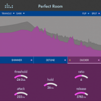Denise-Audio-Perfect-Room-Free-Download