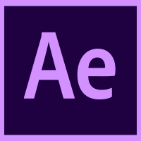 Download Adobe After Effects 2021 v18.4.1 for Mac
