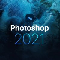 Download Adobe Photoshop 2021 + Neural Filters for Mac