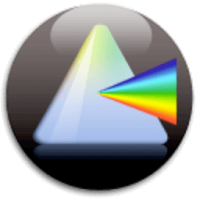 Download NCH Prism Plus 7.10 for Mac