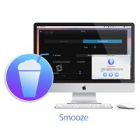 Download Smooze for Mac