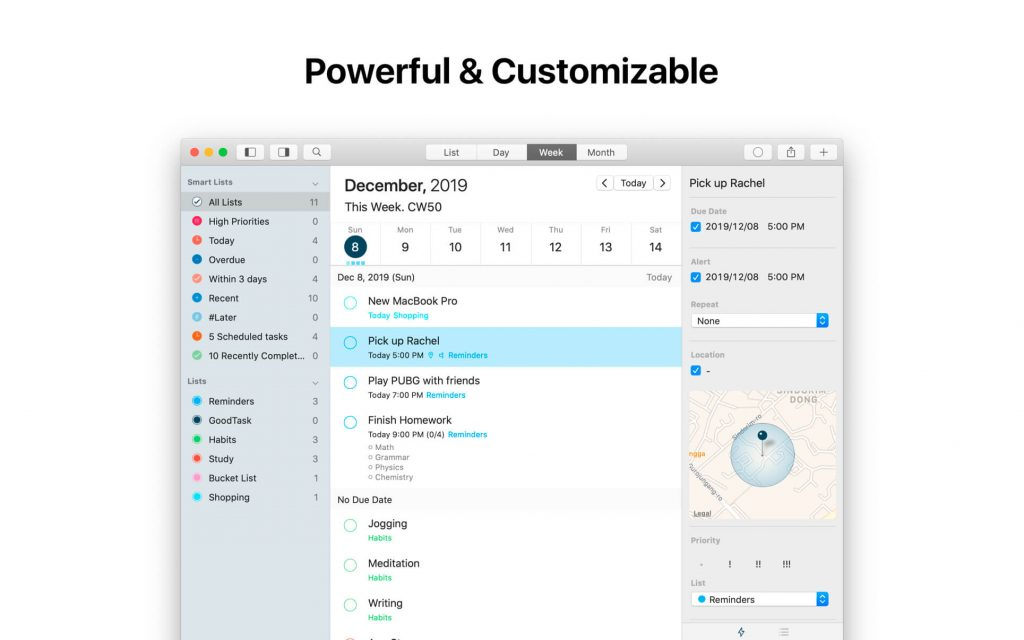 GoodTask-6-for-Mac-Free-Download
