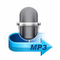 MP3-Audio-Recorder-3-for-Free-Download