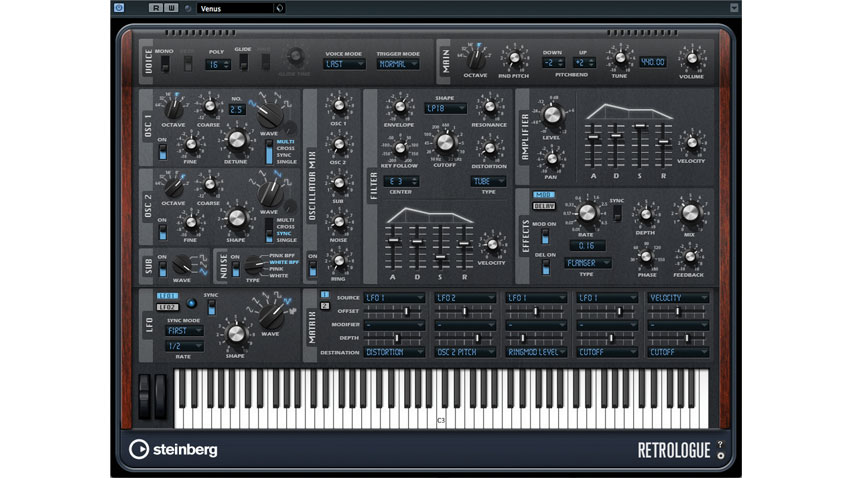 Steinberg-Retrologue-for-Mac-Free-Download