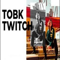 TOBK-TWITCH-Plugin-for-Final-Cut-Pro-X-for-Free-Download