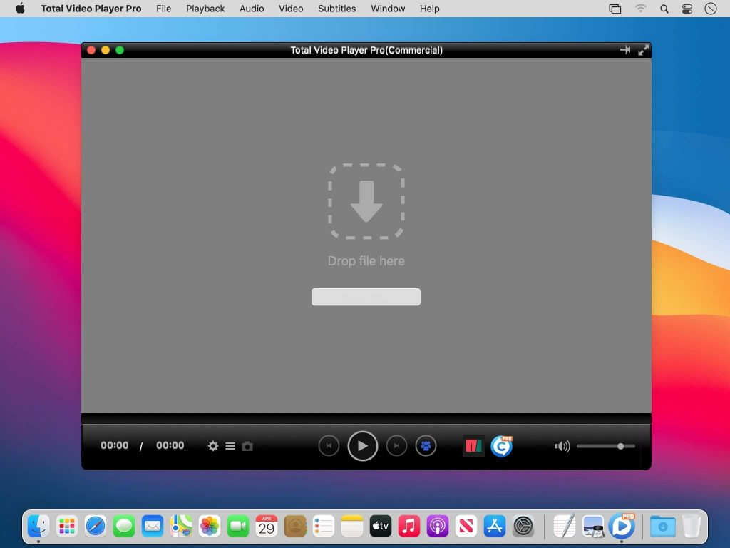 Total-Video-Player-Free-DownloadTotal-Video-Player-Free-Download