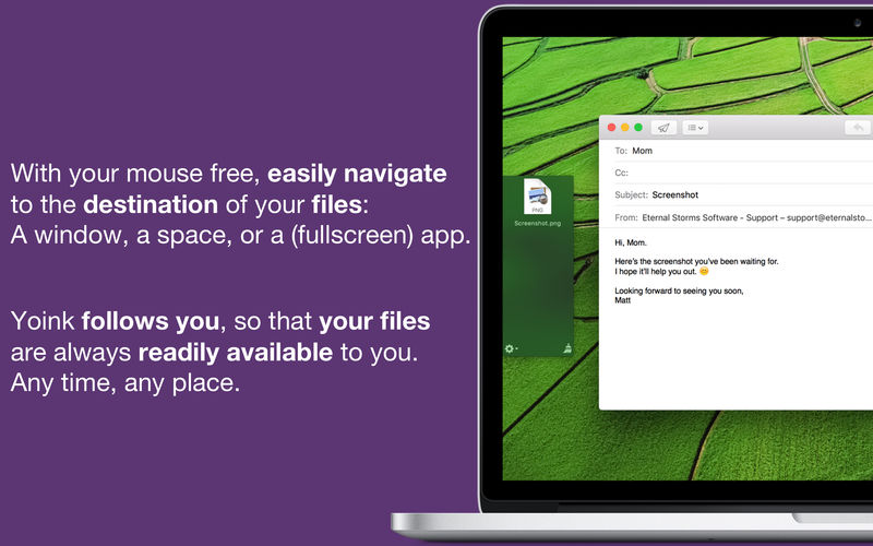 Yoink-for-Mac-Free-Download