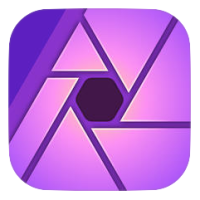 Download Affinity Photo 1.10.3 for Mac