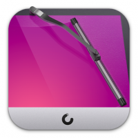 Download CleanMyMac 4.8.9 Free