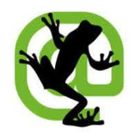 Download Screaming Frog SEO Spider 16 for Mac