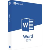 Microsoft Word 2019 for Mac Free Download